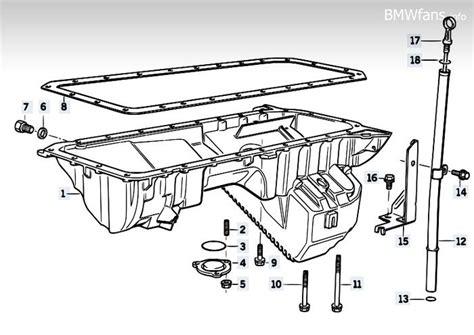m50 engine diagram m50 free wiring diagrams