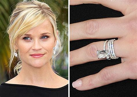 what celebrity engagement ring celebrity engagement rings archives miadonna diamond