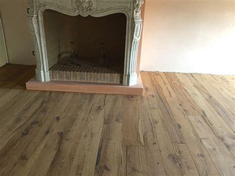 pavimento antico parquet antico in rovere da vecchi pavimenti in legno di