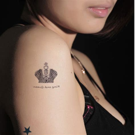 tattoo online shop compare prices on buddha tattoo online shopping buy low