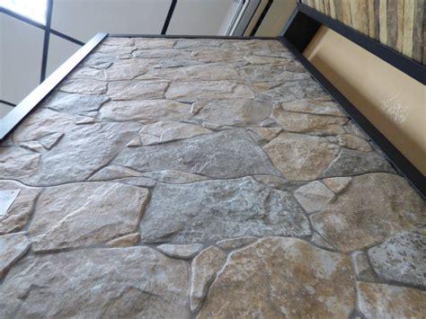 piastrelle a basso costo rivestimento in gres porcellanato da esterno effetto