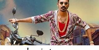 maari theme ringtone admin author at bgm ringtones page 7 of 31