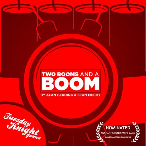 two room and a boom gameday play two rooms and a boom jestatharogue