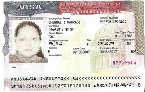 requisitos para visa de turista como lograr la visa de usa requisitos visa americana html