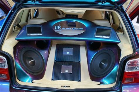 Musica X Auto Tuning by Cars Tuning Music Car Music Car Audio Pinterest