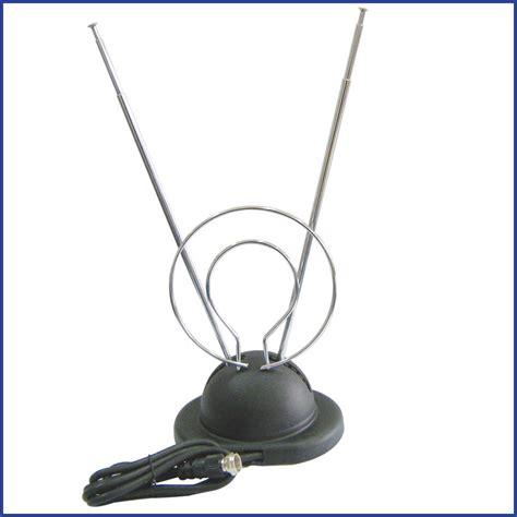 antenna tv interna antena interna da tev 234 zq 012b antena interna da tev 234