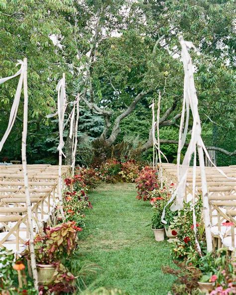 Wedding Aisle Timing by 11 Things You Need To Do Before Booking Your Wedding