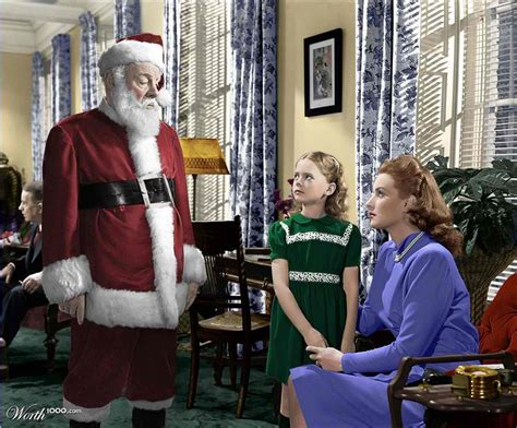 Miracle On 34 Street miracle on 34th street susan walker miracle on 34th