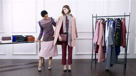Net A Portercom Has A Make how to wear color fall s must styling tips
