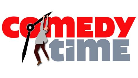 comedy pictures the stand up list