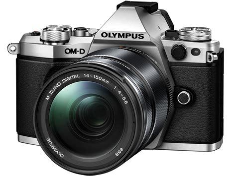 Omd E M5 Ii 14 150mm Ii 価格 olympus om d e m5 ii 14 150mm ii レンズキット