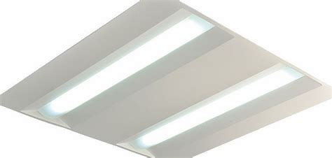Ceelite Lec Panel Wallpaper Of Light by Lec Recessed Panel Modular Led Ceiling Light Review
