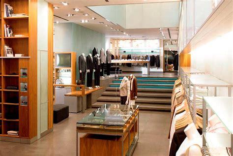 tiendas de decoraci n muebles para tiendas equipamiento y decoraci n mobiliario