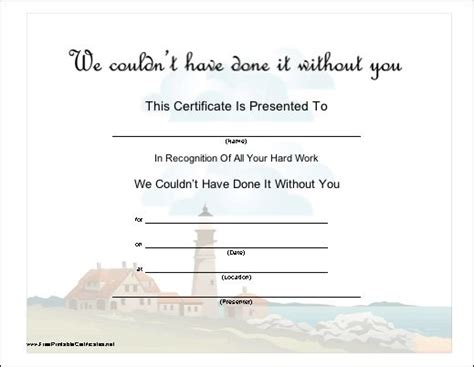 1000 images about vbs attendance certificate on pinterest