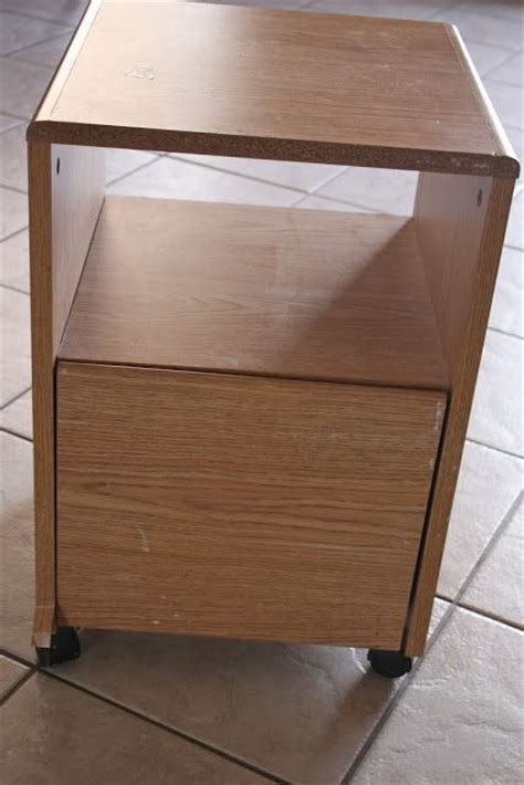 How To Paint Particle Board Cabinets by 1000 Ideas About Particle Board On Folding