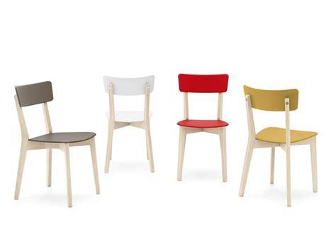 sedia per cucina sedia per cucina modello scontata 30