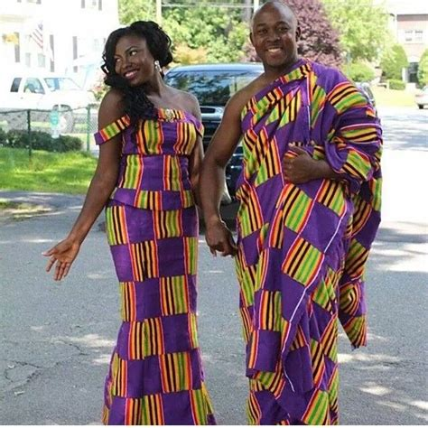group kente styles group kente styles 104 best images about traditional