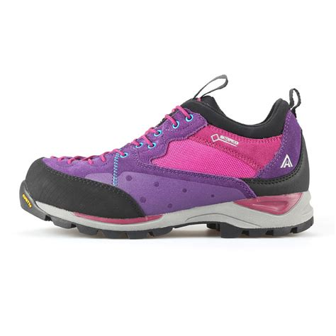 breathable shoes for brand womens fashion leather outdoor hiking