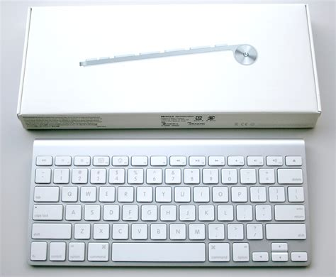 Keyboard Wireless Apple keyboard contenders nyc s office technology experts