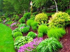 landscape design ideas landscape design ideas diy best ideas present front yard landscape