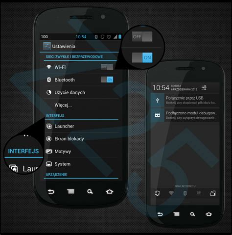 Themes Android Cm10 | cm10 theme the next level for cm10 12 8 20 android