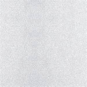 Armstrong microlook dune supreme 600 x 600 ceiling tiles