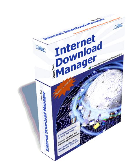 internet download manager latest version full patch internet download manager latest version full free