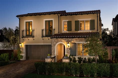 new homes for sale in orange county kb home