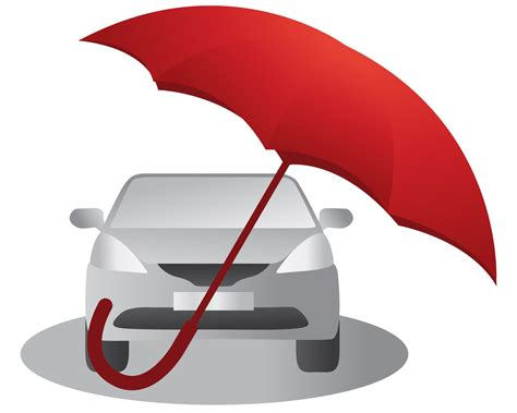 Auto Versichern by Der Rabattschutz In Der Kfz Versicherung Ist Noch Weithin