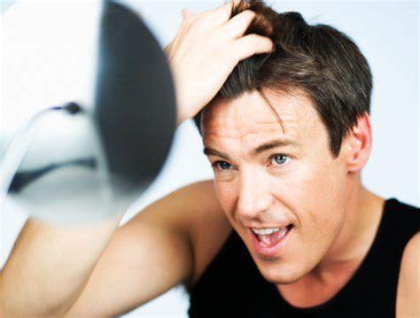 addio calvizie il libro della pgeditore i capelli addio calvizie gli scienziati trovano il rimedio
