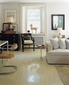 Painted Flooring by Inspirational And Creative Painted Floors