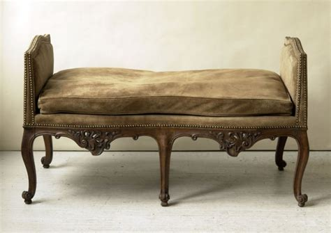 antique entry bench 93 best images about antique hall tree benches on
