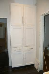 kitchen pantries cabinets my journey from kitchen dream to kitchen reality