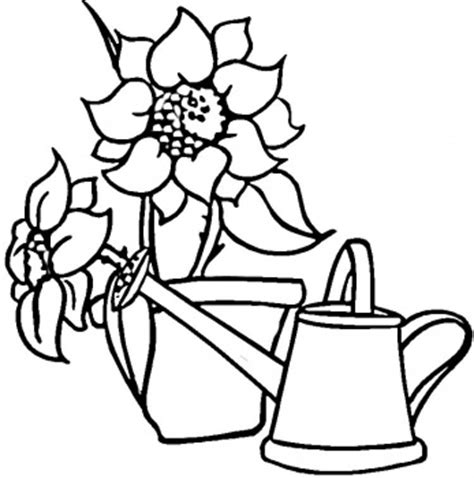 coloring pages canned food canned food coloring coloring pages