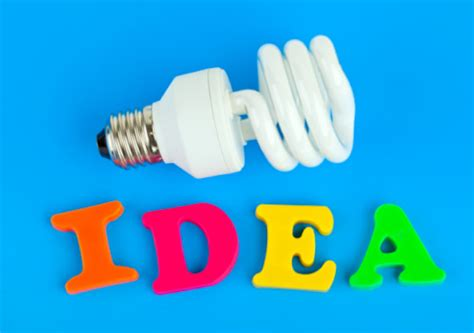 new idea new business ideas bplans