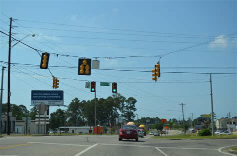 lights in mississippi mississippi aaroads mississippi gulf coast