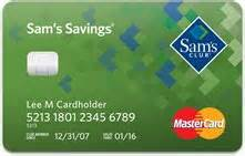 sams business credit sams discover card login business sam s club 174 discover 174 card credit karma