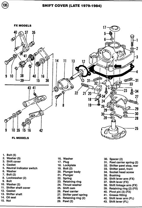 75 shovelhead simple wiring diagram harley 75 get free image about wiring diagram