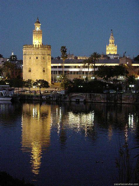 Imagenes Insolitas De Sevilla | fotos de sevilla