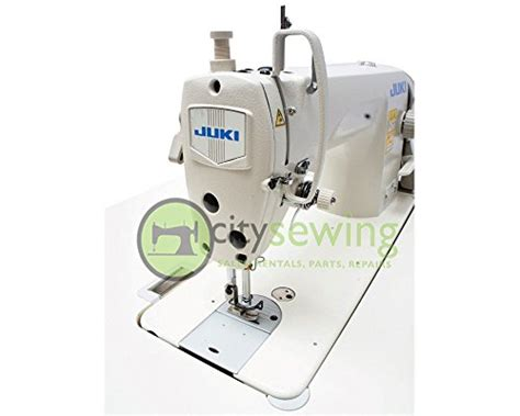 Upholstery Sewing Machine Reviews - 8 best upholstery sewing machines in 2019 unbiased reviews