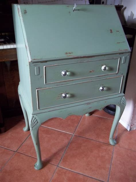 how to make furniture shabby chic things to make and do how to shabby chic furniture