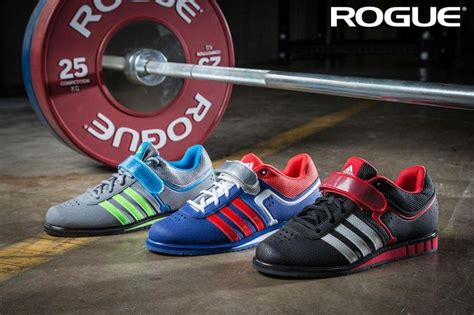 adidas crossfit shoes review top 3 models for crossfit workout gear lab