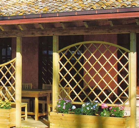 portici e verande portici in legno il meglio design degli