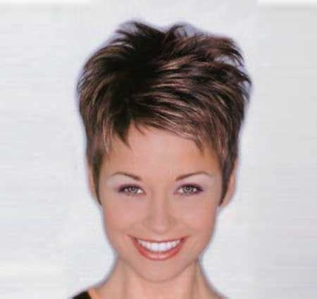Very Short Wedge Haircut | 25 best ideas about pixie haircut 2014 on pinterest