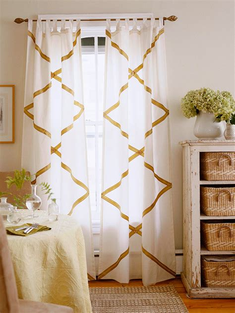 no sew curtain ideas no sew curtains diy curtain ideas that are quick and