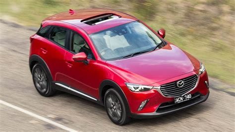 mazda x3 mazda cx 3 akari review 2015 2016 carsguide