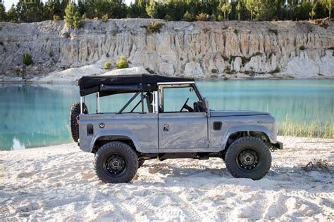 british land rover defender land rover defender td5