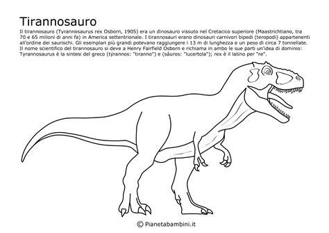 giochi di dinosauri volanti bello disegni dinosauri volanti da stare e colorare