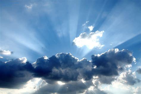 imagenes extrañas en las nubes fotos de nubes taringa