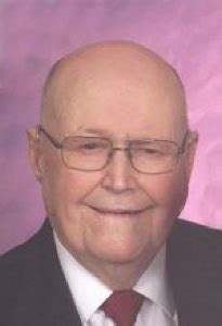 obituary for norman dean meyer services